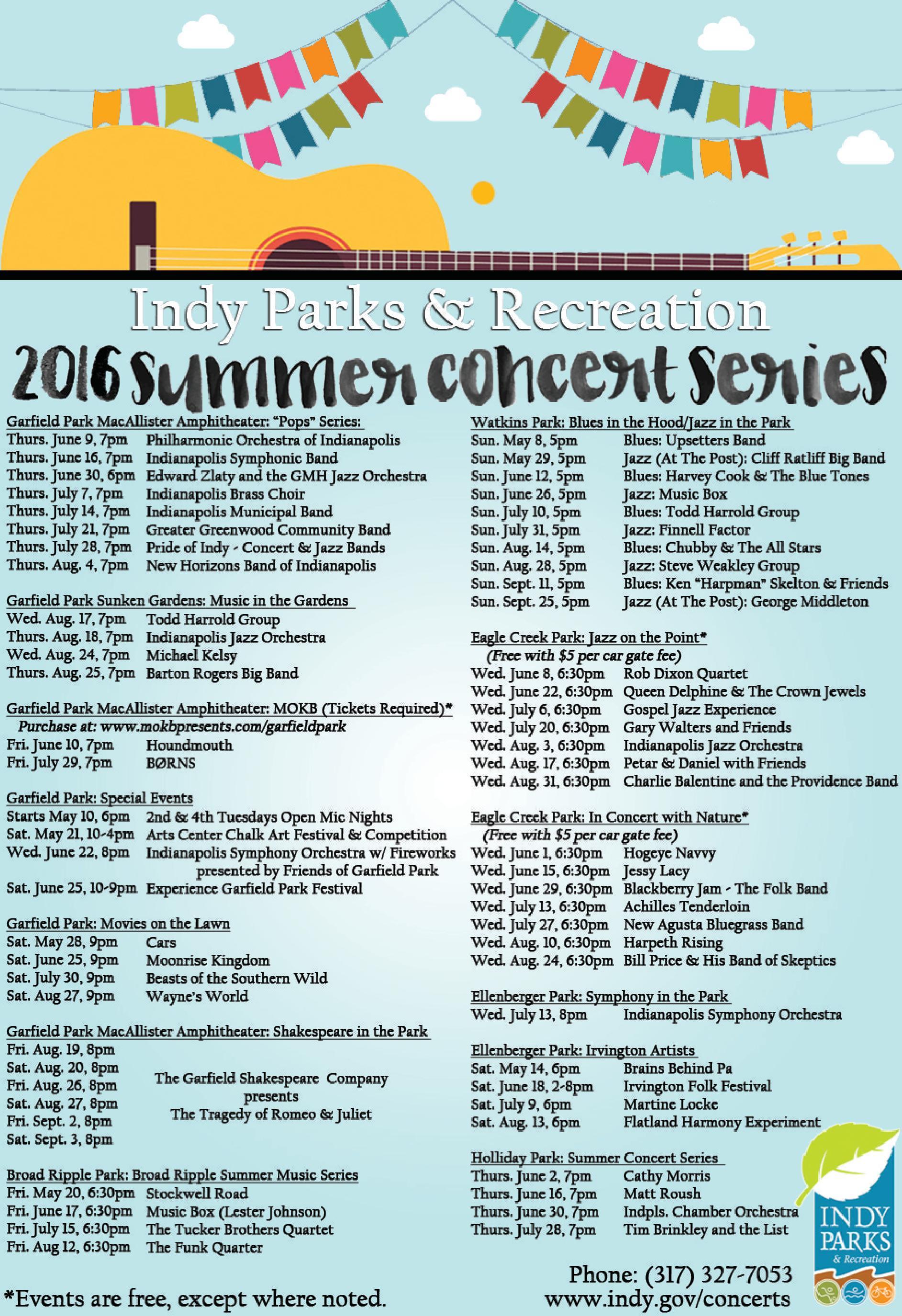 SummerConcertPoster-page-001