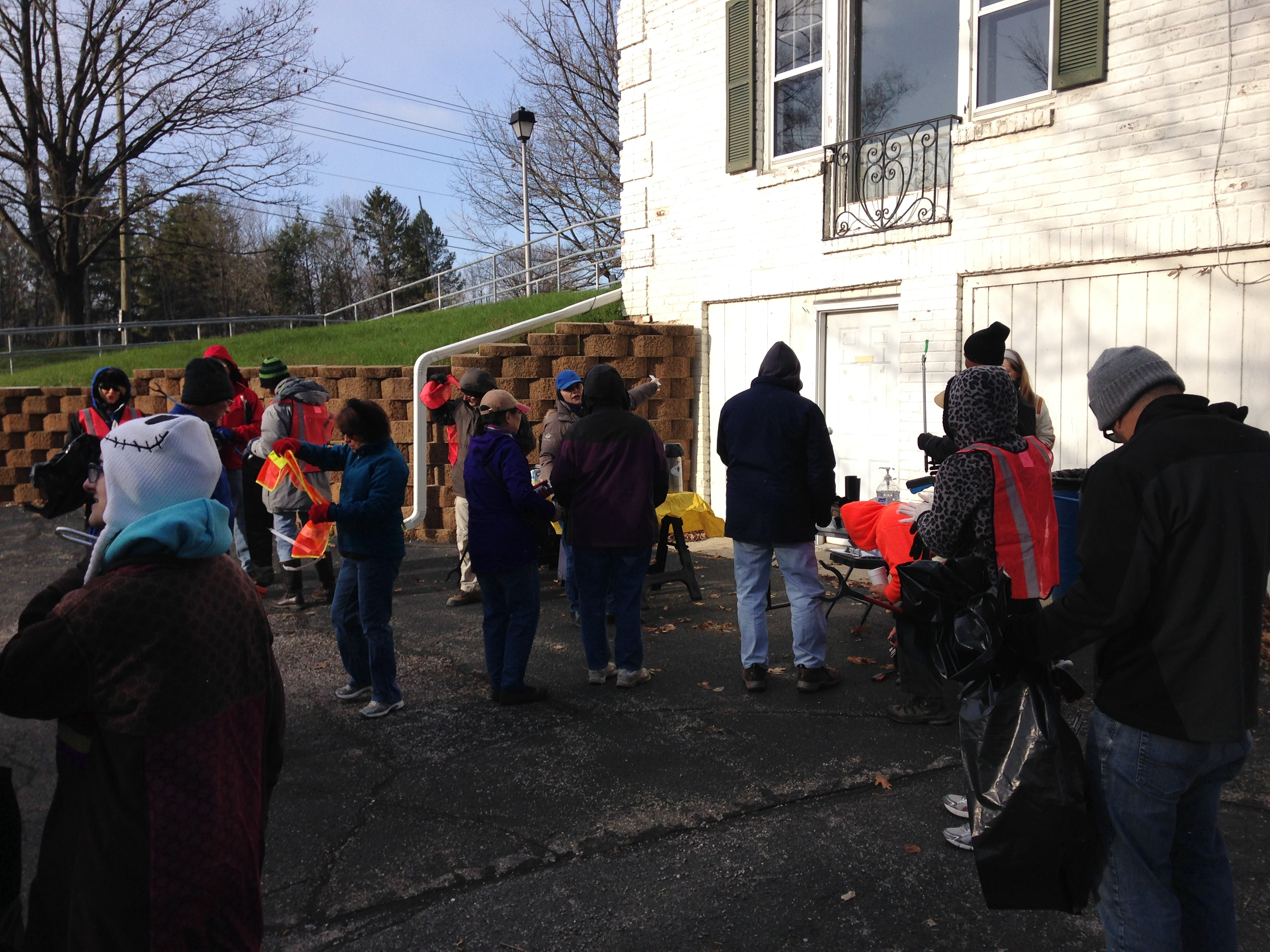 GreatIndyCleanup007