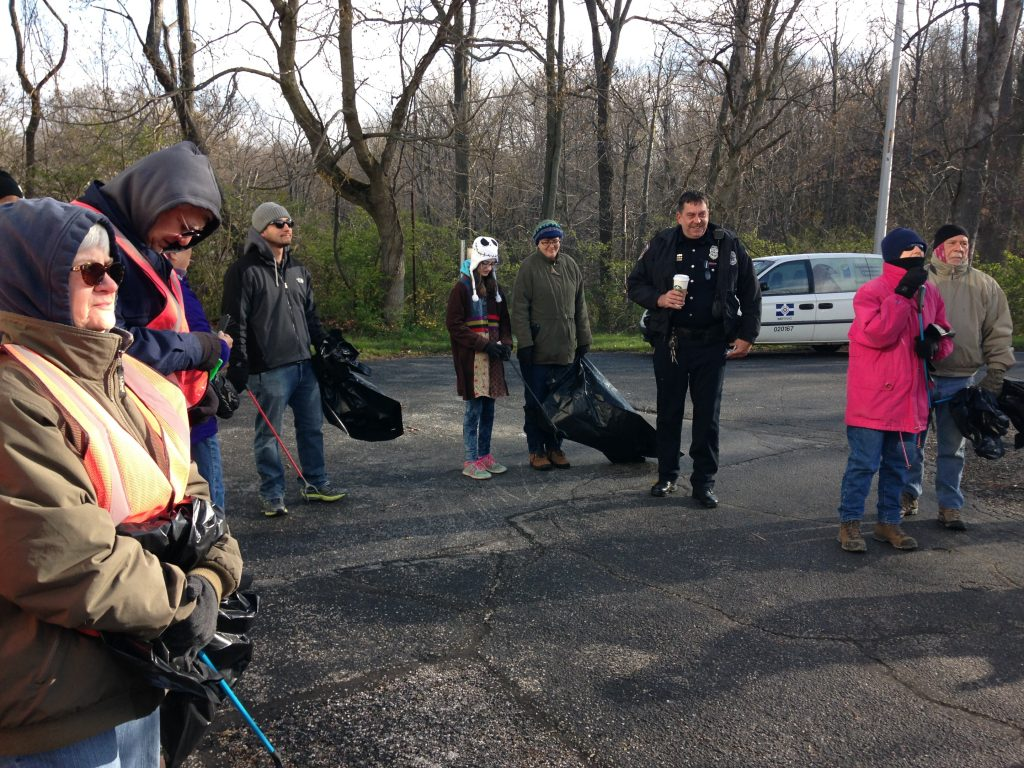 GreatIndyCleanup011