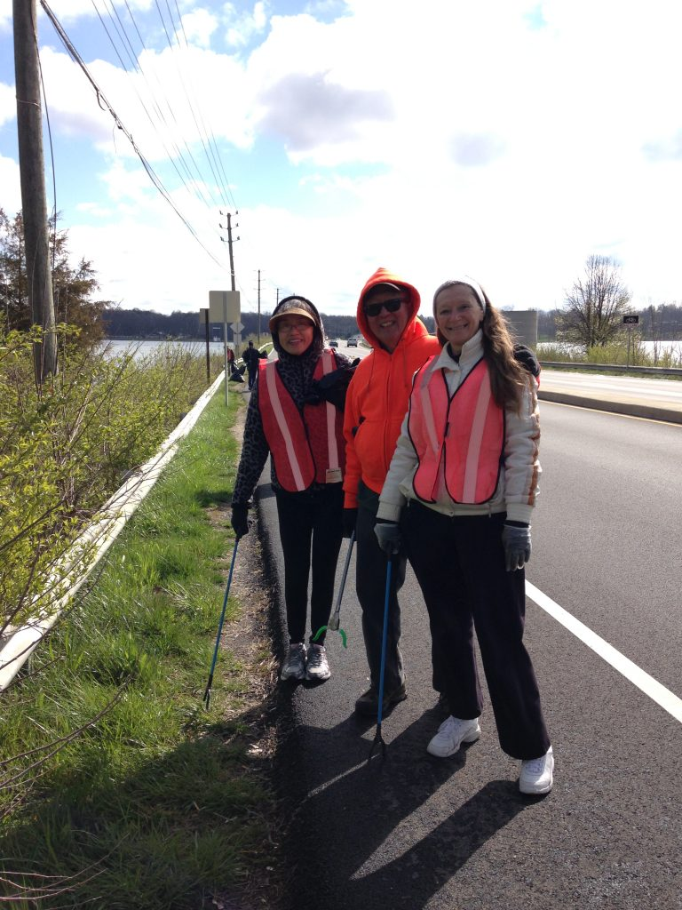 GreatIndyCleanup015