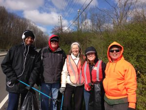 GreatIndyCleanup017