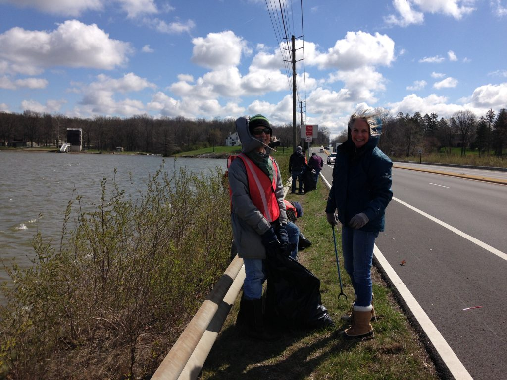 GreatIndyCleanup020