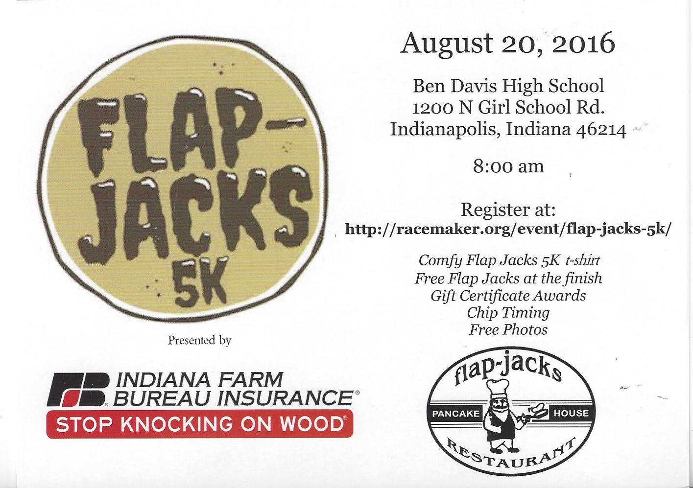 Flap-Jacks5K-Tim